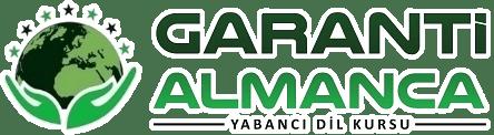 garanti-almanca-logo