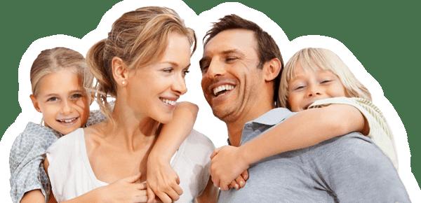 aile-birlesimi-ankara