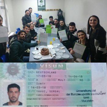 ogrencimiz-serdal-yavuz-vizesi-cikti