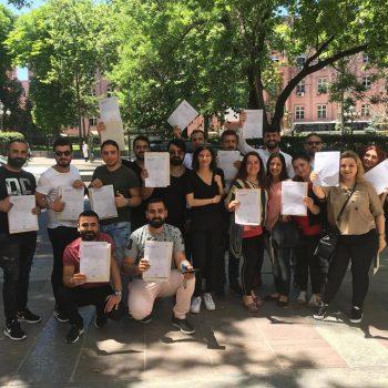 haziran-2018-donemi-ogrencilerimiz-belgelerini-aldilar