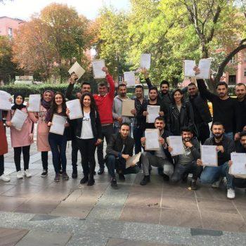 ekim-2018-donemi-ogrencilerimiz-belgelerini-aldilar
