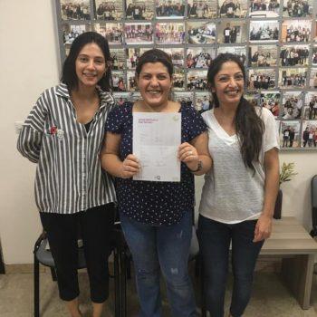 eylül-2018-donemi-ogrencilerimiz-belgelerini-aldilar