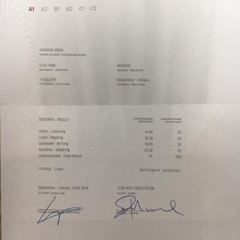 subat-2019-donemi-ogrencilerimiz-belgelerini-aldilar