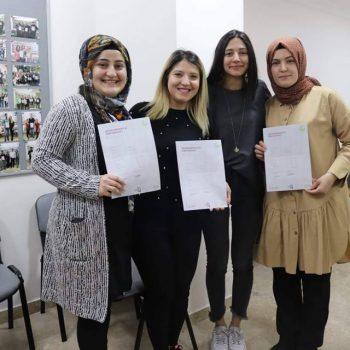 mart-2019-donemi-ogrencilerimiz-belgelerini-aldilar